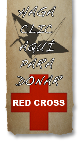 Red cross japan
